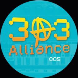 303 Alliance 05