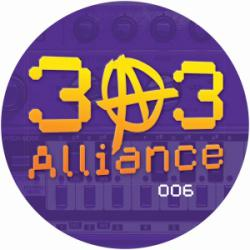 303 Alliance 06