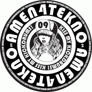 Amen4Tekno 09