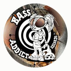 Bass Addict 06