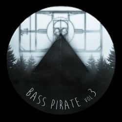 Bass Pirate 03