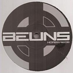 Beuns HS 06
