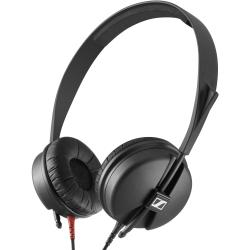 Headphone Sennheiser HD 25 Light