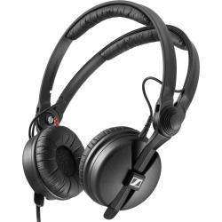 headphone Sennheiser HD 25