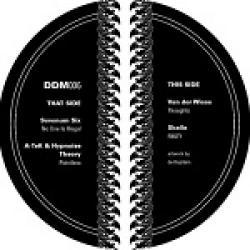 DDM 06