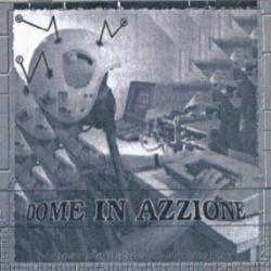 Dome In Azzione CD