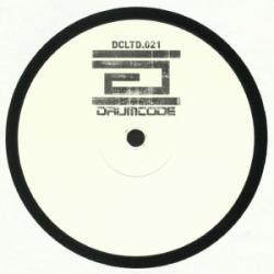 Drumcode LTD 21