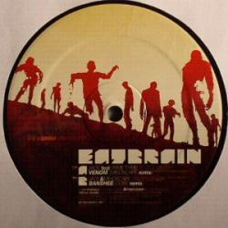 Eatbrain 02