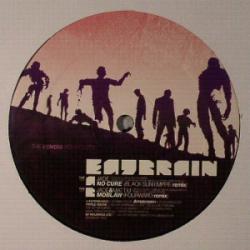Eatbrain 03