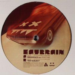 Eatbrain 05
