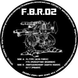 Freakbeats radiopress 02