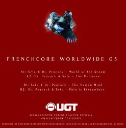 Frenchcore Worldwide 05