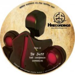 H Recording 02