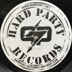 Hard Party 05