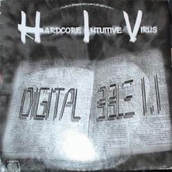 Hardcore Intuitive Virus 05 LP 01