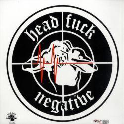 Head Fuck -2