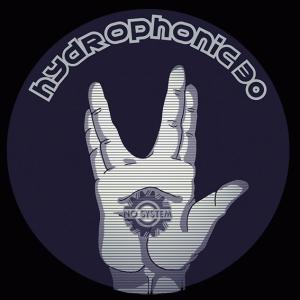 Hydrophonic 30