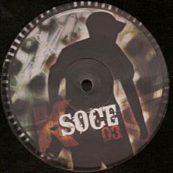 K Soce 03
