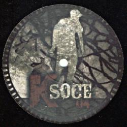 K Soce 04