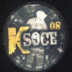 K Soce 08