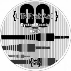 Linfrabase 00