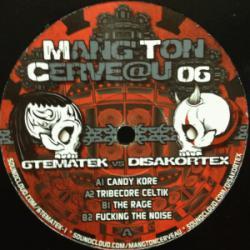 MangTon Cerveau 06