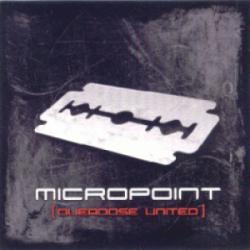 Micropoint LP 01