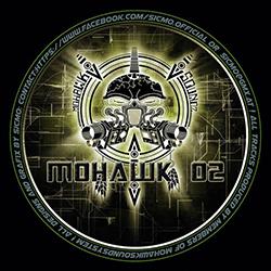 Mohawk 02