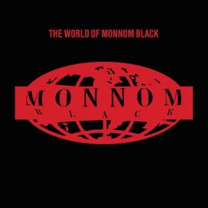 Monnom Black 17