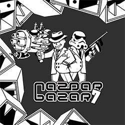Nazdar Bazar 07