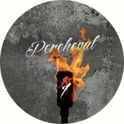 Percheval 01
