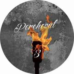 Percheval 03
