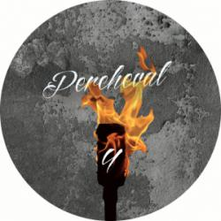 Percheval 04