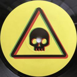 Planet Acid Techno 01