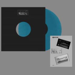 Planet Rhythm 303 202