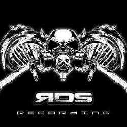 Radiation Des Sillons 01