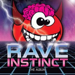 Rave Instinct 01