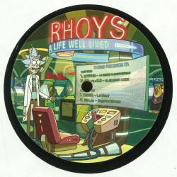 Rhoys 01