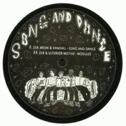 Sofa Sound 02