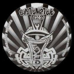 Systematek SX2
