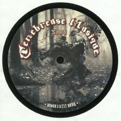 Tenebreuse Musique 95