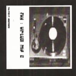 Virtual Mix CD 02