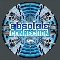 Absolute Connection 04