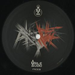 Asile Audio 01