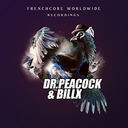 Frenchcore Worldwide 04