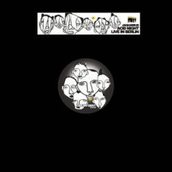 Acid Night Live 10
