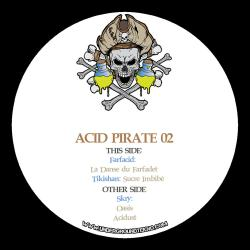 Acid Pirate 02