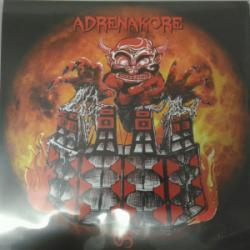 Adrenakore 05