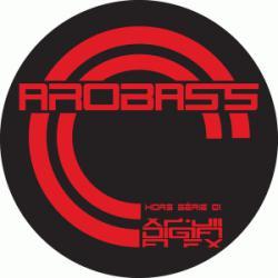 Arobass HS 01