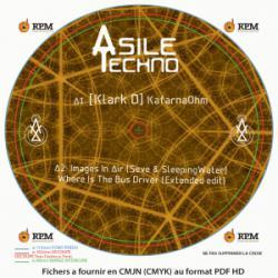 Asile Techno 01